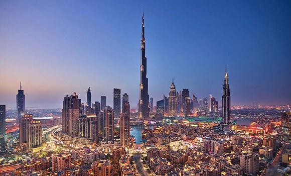 222912Downtown-Dubai-thumb.jpg