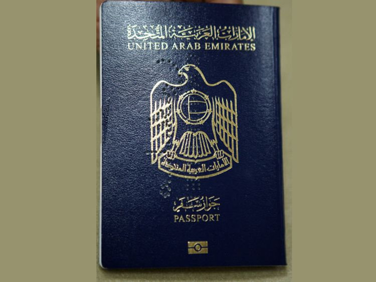 UAE announces citizenship for investors, medical doctors, skilled professionals, scientists and talented people