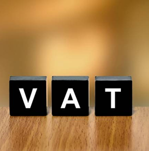 UAE rules out any change in VAT rate after Saudi hikes it to 15%