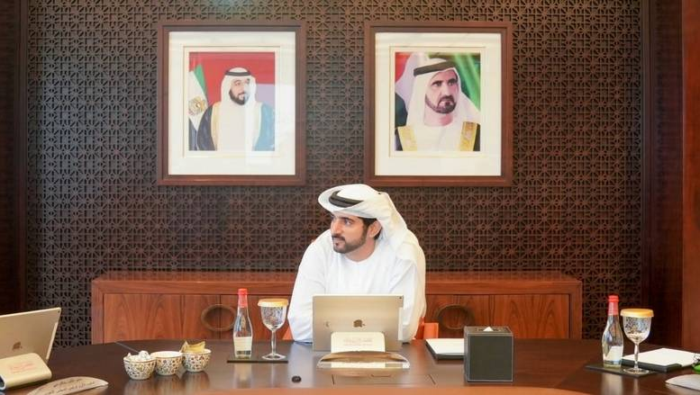 Dubai reopens gradually from May 27 amid Covid-19: All you need to know