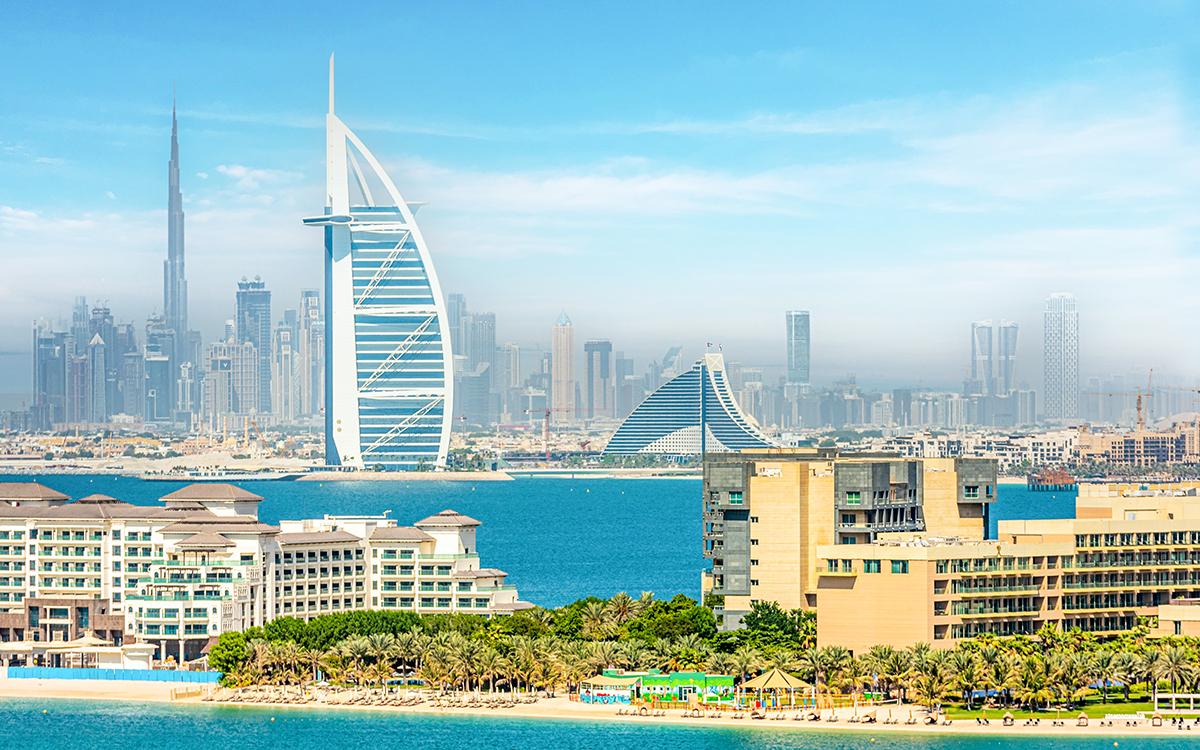 Dubai slashes minimum property value for investor visa, extends validity
