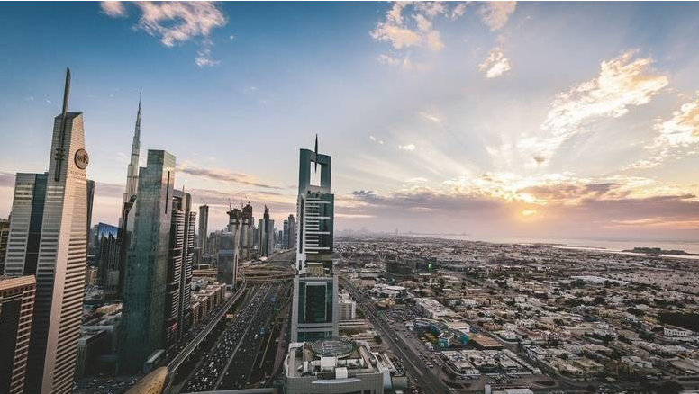 GCC realty market set to stabilise in 2021