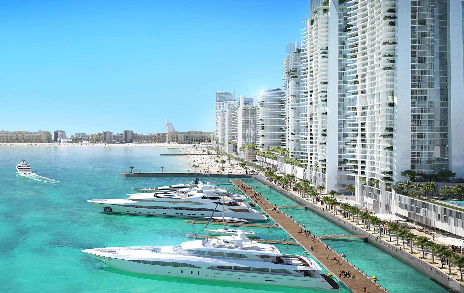 676253beach-vista-emaar-beachfront-hero.jpg