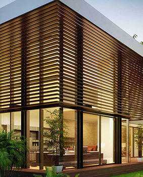 Forest Villas at Sobha Hartland