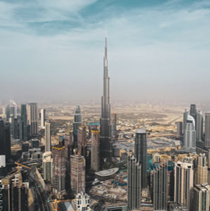 https://299.com/fidu-news-details/buyers-market-dubai-and-the-time-to-buy-is-now-fidu-properties