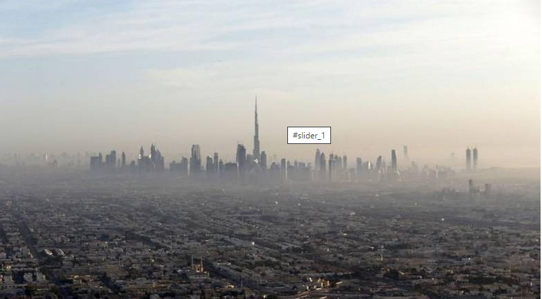 Why real estate is still the answer to all GCC investors
