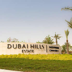 Bigger is better for house hunters in Dubai, says Property Finder