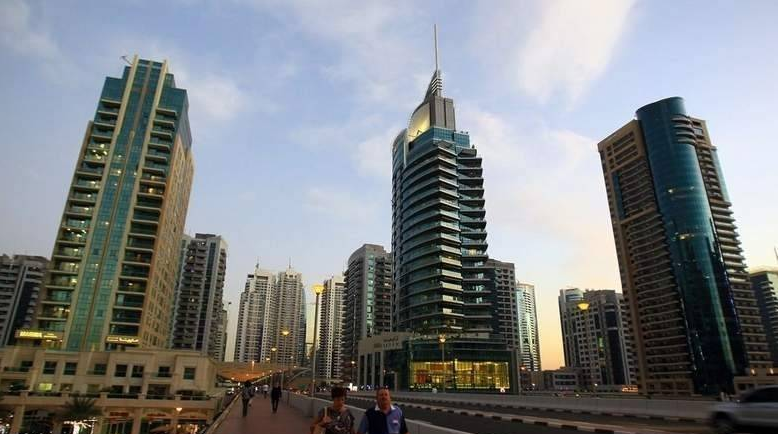 Sales of affordable housing units in Dubai surge